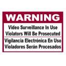 Surveillance Omega Board
